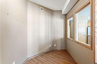Photo 13: 1120 151 COUNTRY VILLAGE Road NE in Calgary: Country Hills Village Apartment for sale : MLS®# C4278239