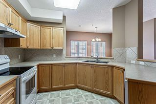 Photo 4: 1120 151 COUNTRY VILLAGE Road NE in Calgary: Country Hills Village Apartment for sale : MLS®# C4278239