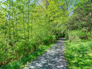 Photo 22: 12 1063 Valewood Trail in VICTORIA: SE Broadmead Row/Townhouse for sale (Saanich East)  : MLS®# 837183