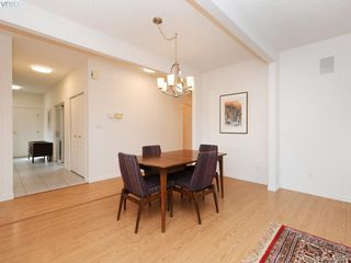 Photo 6: 12 1063 Valewood Trail in VICTORIA: SE Broadmead Row/Townhouse for sale (Saanich East)  : MLS®# 837183