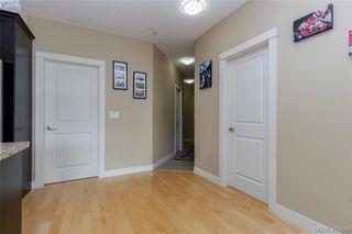 Photo 11: 111 2710 Jacklin Rd in VICTORIA: La Langford Proper Condo Apartment for sale (Langford)  : MLS®# 839142