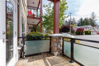 Photo 20: 111 2710 Jacklin Rd in VICTORIA: La Langford Proper Condo Apartment for sale (Langford)  : MLS®# 839142
