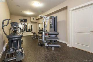 Photo 22: 111 2710 Jacklin Rd in VICTORIA: La Langford Proper Condo Apartment for sale (Langford)  : MLS®# 839142