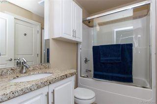 Photo 17: 111 2710 Jacklin Rd in VICTORIA: La Langford Proper Condo Apartment for sale (Langford)  : MLS®# 839142