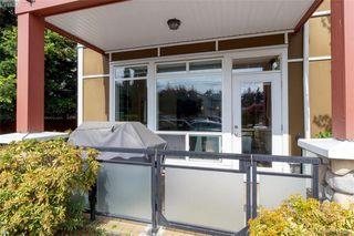 Photo 21: 111 2710 Jacklin Rd in VICTORIA: La Langford Proper Condo Apartment for sale (Langford)  : MLS®# 839142