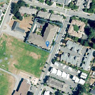 Photo 31: 111 2710 Jacklin Rd in VICTORIA: La Langford Proper Condo Apartment for sale (Langford)  : MLS®# 839142