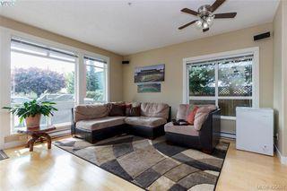 Photo 4: 111 2710 Jacklin Rd in VICTORIA: La Langford Proper Condo Apartment for sale (Langford)  : MLS®# 839142