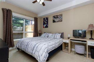 Photo 12: 111 2710 Jacklin Rd in VICTORIA: La Langford Proper Condo Apartment for sale (Langford)  : MLS®# 839142