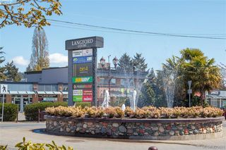 Photo 27: 111 2710 Jacklin Rd in VICTORIA: La Langford Proper Condo Apartment for sale (Langford)  : MLS®# 839142