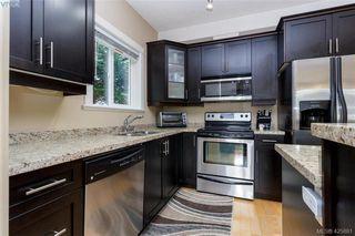 Photo 8: 111 2710 Jacklin Rd in VICTORIA: La Langford Proper Condo Apartment for sale (Langford)  : MLS®# 839142