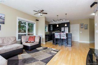 Photo 6: 111 2710 Jacklin Rd in VICTORIA: La Langford Proper Condo Apartment for sale (Langford)  : MLS®# 839142