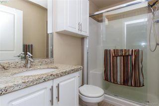 Photo 13: 111 2710 Jacklin Rd in VICTORIA: La Langford Proper Condo Apartment for sale (Langford)  : MLS®# 839142