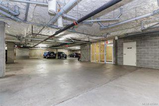 Photo 23: 111 2710 Jacklin Rd in VICTORIA: La Langford Proper Condo Apartment for sale (Langford)  : MLS®# 839142