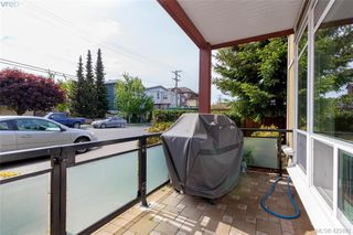 Photo 19: 111 2710 Jacklin Rd in VICTORIA: La Langford Proper Condo Apartment for sale (Langford)  : MLS®# 839142