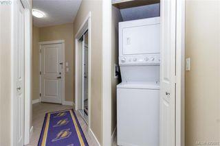 Photo 18: 111 2710 Jacklin Rd in VICTORIA: La Langford Proper Condo Apartment for sale (Langford)  : MLS®# 839142