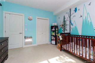 Photo 15: 111 2710 Jacklin Rd in VICTORIA: La Langford Proper Condo Apartment for sale (Langford)  : MLS®# 839142