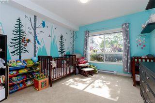 Photo 14: 111 2710 Jacklin Rd in VICTORIA: La Langford Proper Condo Apartment for sale (Langford)  : MLS®# 839142
