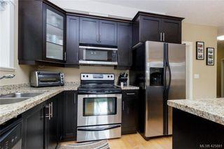 Photo 9: 111 2710 Jacklin Rd in VICTORIA: La Langford Proper Condo Apartment for sale (Langford)  : MLS®# 839142