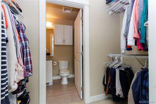 Photo 16: 111 2710 Jacklin Rd in VICTORIA: La Langford Proper Condo Apartment for sale (Langford)  : MLS®# 839142