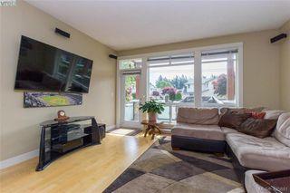 Photo 5: 111 2710 Jacklin Rd in VICTORIA: La Langford Proper Condo Apartment for sale (Langford)  : MLS®# 839142