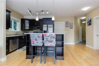 Photo 7: 111 2710 Jacklin Rd in VICTORIA: La Langford Proper Condo Apartment for sale (Langford)  : MLS®# 839142