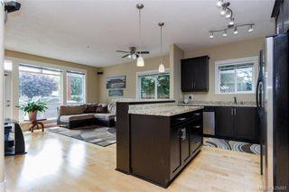 Photo 10: 111 2710 Jacklin Rd in VICTORIA: La Langford Proper Condo Apartment for sale (Langford)  : MLS®# 839142