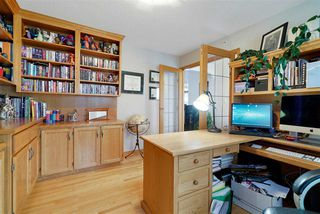 Photo 19: 26 52304 RGE RD 233: Rural Strathcona County House for sale : MLS®# E4197896