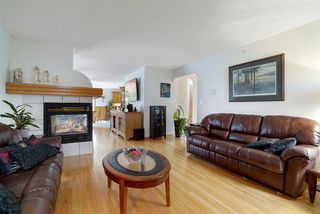 Photo 12: 26 52304 RGE RD 233: Rural Strathcona County House for sale : MLS®# E4197896