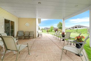 Photo 37: 26 52304 RGE RD 233: Rural Strathcona County House for sale : MLS®# E4197896