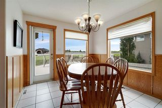 Photo 7: 26 52304 RGE RD 233: Rural Strathcona County House for sale : MLS®# E4197896