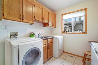 Photo 15: 26 52304 RGE RD 233: Rural Strathcona County House for sale : MLS®# E4197896