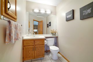 Photo 17: 26 52304 RGE RD 233: Rural Strathcona County House for sale : MLS®# E4197896