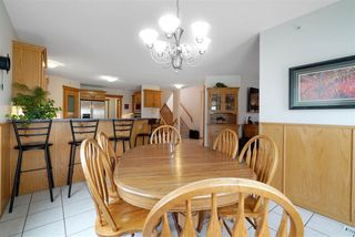 Photo 8: 26 52304 RGE RD 233: Rural Strathcona County House for sale : MLS®# E4197896