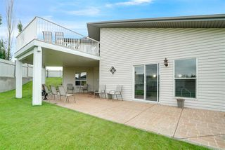 Photo 36: 26 52304 RGE RD 233: Rural Strathcona County House for sale : MLS®# E4197896