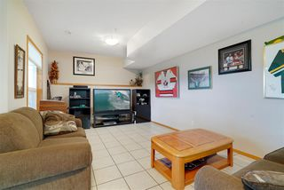 Photo 25: 26 52304 RGE RD 233: Rural Strathcona County House for sale : MLS®# E4197896