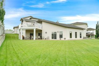 Photo 40: 26 52304 RGE RD 233: Rural Strathcona County House for sale : MLS®# E4197896