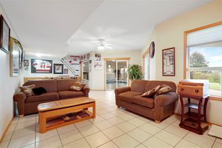 Photo 26: 26 52304 RGE RD 233: Rural Strathcona County House for sale : MLS®# E4197896