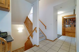 Photo 20: 26 52304 RGE RD 233: Rural Strathcona County House for sale : MLS®# E4197896