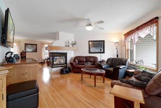 Photo 9: 26 52304 RGE RD 233: Rural Strathcona County House for sale : MLS®# E4197896