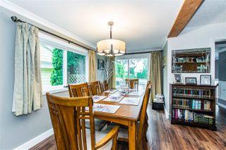 "Photo 6: 7555 MELVILLE Street in Chilliwack: Sardis East Vedder Rd House for sale in ""SARDIS"" (Sardis)  : MLS®# R2457694"