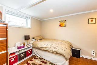 "Photo 29: 7555 MELVILLE Street in Chilliwack: Sardis East Vedder Rd House for sale in ""SARDIS"" (Sardis)  : MLS®# R2457694"