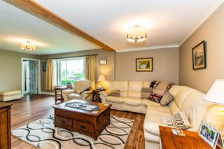 "Photo 4: 7555 MELVILLE Street in Chilliwack: Sardis East Vedder Rd House for sale in ""SARDIS"" (Sardis)  : MLS®# R2457694"