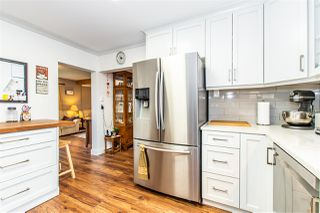 "Photo 15: 7555 MELVILLE Street in Chilliwack: Sardis East Vedder Rd House for sale in ""SARDIS"" (Sardis)  : MLS®# R2457694"