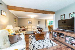 "Photo 2: 7555 MELVILLE Street in Chilliwack: Sardis East Vedder Rd House for sale in ""SARDIS"" (Sardis)  : MLS®# R2457694"