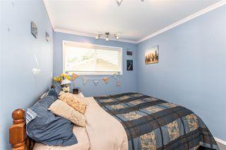 "Photo 11: 7555 MELVILLE Street in Chilliwack: Sardis East Vedder Rd House for sale in ""SARDIS"" (Sardis)  : MLS®# R2457694"