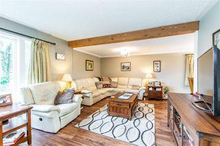 "Photo 3: 7555 MELVILLE Street in Chilliwack: Sardis East Vedder Rd House for sale in ""SARDIS"" (Sardis)  : MLS®# R2457694"