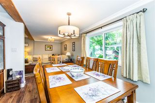 "Photo 7: 7555 MELVILLE Street in Chilliwack: Sardis East Vedder Rd House for sale in ""SARDIS"" (Sardis)  : MLS®# R2457694"
