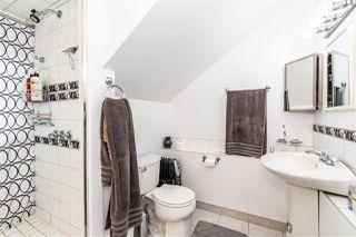 "Photo 21: 7555 MELVILLE Street in Chilliwack: Sardis East Vedder Rd House for sale in ""SARDIS"" (Sardis)  : MLS®# R2457694"