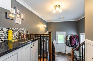 "Photo 24: 7555 MELVILLE Street in Chilliwack: Sardis East Vedder Rd House for sale in ""SARDIS"" (Sardis)  : MLS®# R2457694"