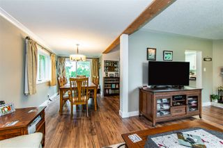 "Photo 5: 7555 MELVILLE Street in Chilliwack: Sardis East Vedder Rd House for sale in ""SARDIS"" (Sardis)  : MLS®# R2457694"
